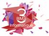 BMS Informatique